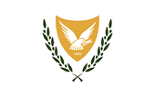 chronotachygraphe-mandate-of-the-republic-of-cyprus