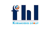 fhl-kiriakidis-group