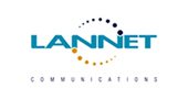 lannet-communications