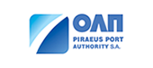 olp-piraeus-port-authority