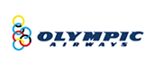 olympic-airways
